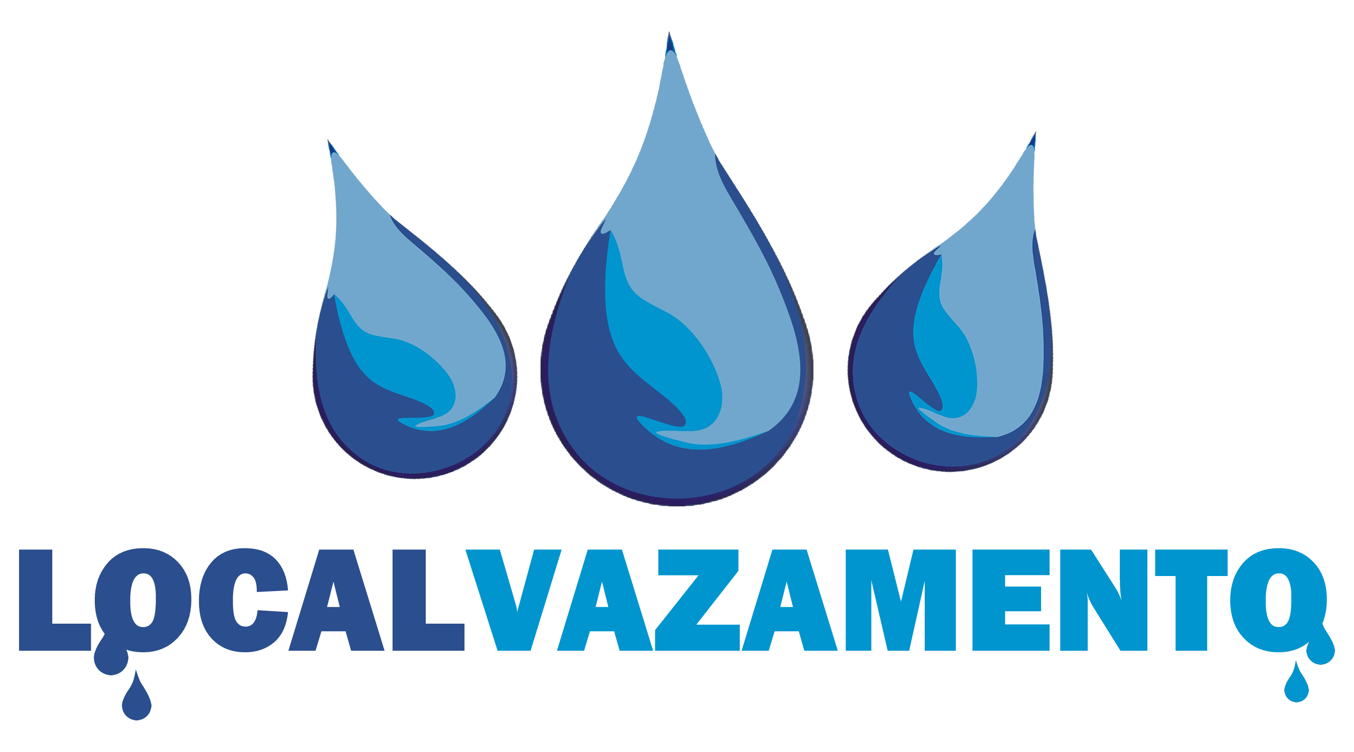 local-vazamento-logotipo-full